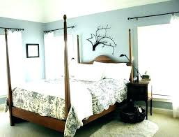 farmhouse style bedroom sets white cottage bedroom furniture farmhouse style bedroom furniture farmhouse style bedroom furniture farmhouse style bedroom
