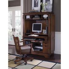 office armoire. Armoire Awesome Desk For Decoration With Contemporary Idea Computer Furniture Home Office