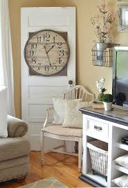 Simple Living Room 17 Best Ideas About Simple Living Room On Pinterest Tv Stand