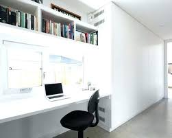 minimalist home office design. Minimalist Home Office Design Ideas Modern With Good Photo Of Remodels Photos