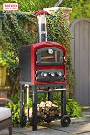 bbq s smokers get sizzling this season with the perfect grill canadian tire