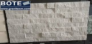 grey cultural stone corner stone wall cladding wall decor feature wall