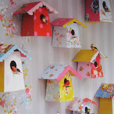 woodworking projects for kids bird house. decorative bird house theme and kids rooms ideas woodworking projects for o