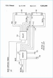 wiring diagram for t8 fluorescent lights auto electrical wiring related wiring diagram for t8 fluorescent lights