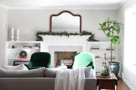 Wall Color Design Ideas Amusing Best Paint Colors For Living Room Walls Color Ideas