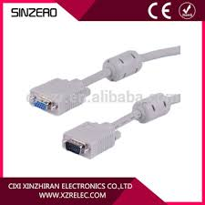 pin meter awm wiring diagram male to female vga cable buy 15 pin 3 meter awm wiring diagram male to female vga cable