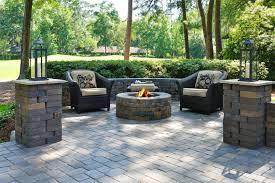 deck furniture design ideas backyard porch plans patio small garden design ideas