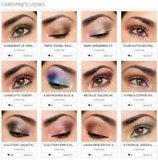 keeping track of my looks submit yours temptalia
