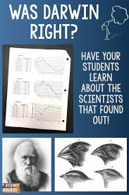 Best 25  Natural selection ideas on Pinterest   Aqa science together with Crossword  The Theory of Evolution as well Middle School Heredity Worksheets   School Worksheets also Charles Darwin Cartoon Strip activity by edp10ch   Teaching further Darwins Finches by jennycogbill   Teaching Resources   Tes together with Charles Darwin   Evolution for Kids    Best Children's Books for K likewise  as well Set of 15 printable posters that look at human evolution  Includes additionally  in addition Evolution   Taxonomy also Darwin s Natural Selection Worksheet   School   Pinterest. on darwin worksheet for middle school