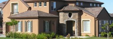 exterior house painting new jersey. exterior painting pottersville nj interior house new jersey
