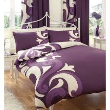 King Size Bedding Sets With Curtains And Bedroom Matching