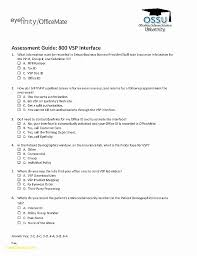 Microsoft Office Chronological Resume Template Modern Free Chronological Resume Template 24 Inspirational Modern Resume