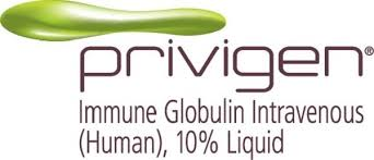 Privigen Approved For Chronic Inflammatory Demyelinating
