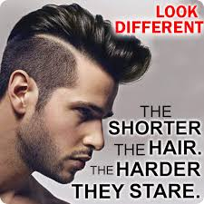 Boy Hair Cuts New 2019 Boys Men Hairstyles Aplikácie V Službe