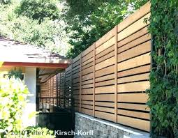 wondeful outdoor wood privacy screen privacy panels for backyard outdoor privacy screen panels outdoor regarding privacy