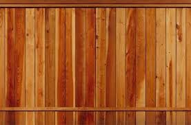 wood fence texture. Fine Fence Fence Texture Wood Minecraft Chain Link Pack    With Wood Fence Texture E