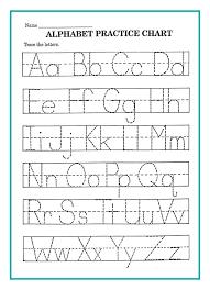Writing Worksheets Kindergarten Kindergarten Writing Practice ...