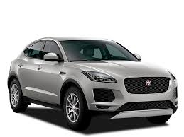 new 2018 jaguar e pace awd s