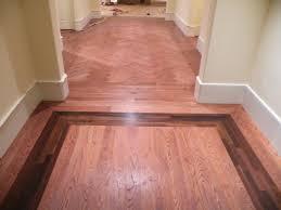 hardwood floor designs. Modren Designs IMAGEhttparchitectagecomaaattachesaaattachesa040702393866208 And Hardwood Floor Designs R