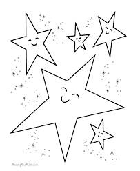 Download these simple coloring pages for preschoolers, toddlers, or kindergarten aged children. Uncategorized Coloring Book Pages For Kids Preschool Free Christmas Barbie Books Preschoolers Imwithphil Thanksgiving Thespacebetweenfeaturefilm