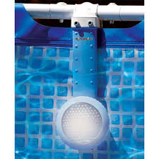 SmartPool NiteBrite 35 Watt Ground Pool Light for Metal