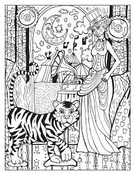 The Lords Prayer Coloring Pages Luxury The Lord S Prayer Coloring