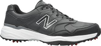 new balance golf shoes. new balance men\u0027s nbg1701 golf shoes