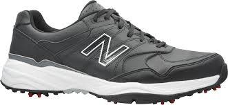 New Balance Golf Shoes | DICK\u0027S Sporting Goods