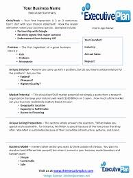 Examples Of Branding Statements For A Resume 9 Personal Brand Statement Examples Resume Samples