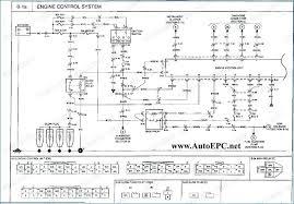 2003 kia sedona wiring diagram engine amazing main harness smart 2004 kia sedona engine wiring harness at 2003 Kia Sedona Engine Wiring Harness