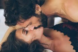 Romance romantic date ideas romantic movies sex and romance.