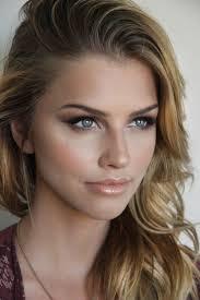 584 best Blonde Bombshells images on Pinterest