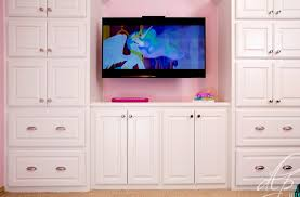 bedroom cabinets. Perfect Bedroom Custom Bedroom Cabinets Throughout E