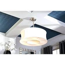 ceiling fans for low ceilings best ceiling fan for low ceiling best ceiling fans for low