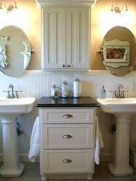 small bathroom pedestal sink small pedestal sink small pedestal bathroom sinks marvelous design bathroom pedestal sink