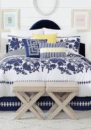 crown ivy avery comforter set