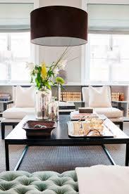 stunning pendant lighting room lights black. Interior Living Room Pendant Lights Stunning Best Ceiling Pinterest India Lamp Large Light Lighting Black P