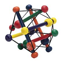 <b>Baby Montessori</b>: Amazon.com