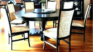 60 round dining table round dining table with leaf furniture pedestal inch 60 round dining table