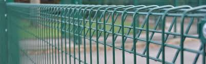 weldedwiremeshfencing welded wire fence48 wire