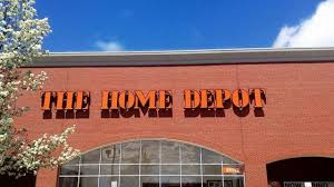 Small Picture Home Depot Stock NYSEHD Is A Risky Bet At Current Price Levels