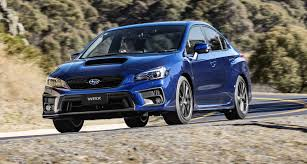 2018 subaru discounts. interesting discounts 2018 subaru wrx wrx sti pricing and specs tweaked looks more kit   photos 1 of 19 on subaru discounts r