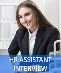 Hr Assistant Interview Questions Pass Your Hr Assistant Interview Human Resources Interview