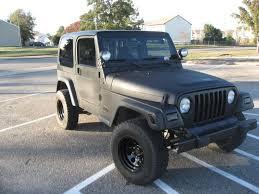 jeep rubicon black matte. matte black jeep wrangler rubicon