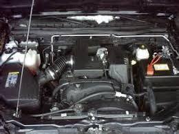 similiar chevy colorado engine keywords 2004 chevy colorado engine diagram 2005 gmc canyon sle crew cab chevy