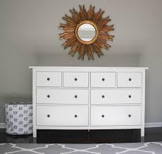 hemnes ikea furniture. Home Surprising Hemnes Dresser 13 Ikea Nursery Assembly Furniture
