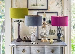 table lamps desk lights bedside
