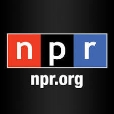 NPR: Technology and Politics : NPR