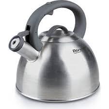 <b>Чайник 3.0 л</b> Rondell Flamme (RDS-227) купить по низкой цене ...