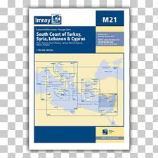 Uk Nautical Charts Free Download 11 Admiralty Chart Png Cliparts For Free Download Uihere